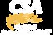 CSA-White-Gold-Logo_300dpi.png