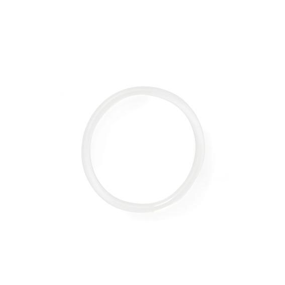 Nuvaring_table_002_edited
