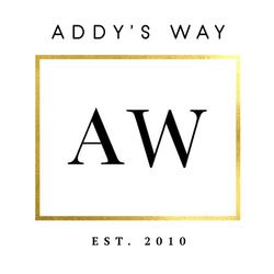Addy's Way