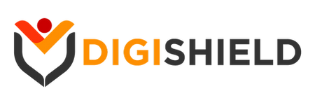DigiShield-Logo-New.png