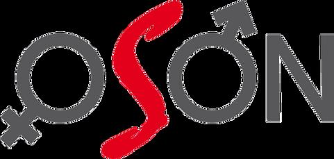 OSON_logo_edited.png