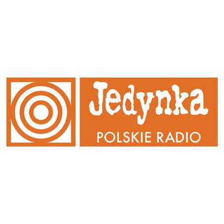O seksualności w Radiowej Jedynce