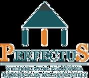 logo-perfectus.png