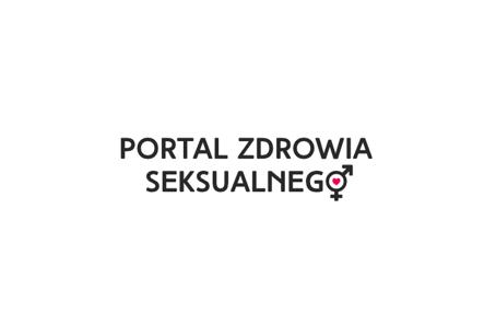 Portal Zdrowia Seksualnego