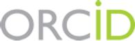 orcid-logo.png