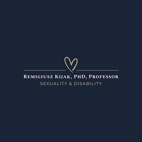 remigiusz kijak | sex | niepelnosprawni | niepełnosprawni.pl | niepełnosprawni | seksualność osób niepełnosprawnych