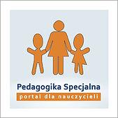 Pedagogika-Specjalna-logo-3-1.jpg