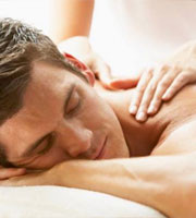 pic_massage.jpg