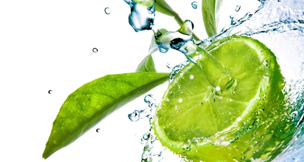 lime pic for reception.jpg