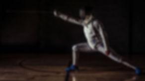 Eevi Bengs, 5-ottelu, urheilu, miekkailu