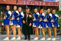 Gilden_Lugner City (81 von 82)