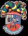 Wappen_Währinger_FG.png
