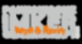 Logo+Vogel+und+Nitzky+ohne+österr.+Honig