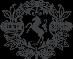 immer-besser-logo.png