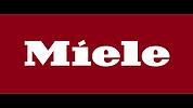 2018_01_V_Miele_Logo_M_Red_sRGB.png