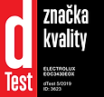 Electrolux EOC3430EOX_RGB_WEB.PNG