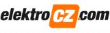 5527_logo--mm160x50.png