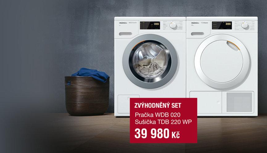 banner-WT-zvyhod-set-721x415px-CZ.jpg
