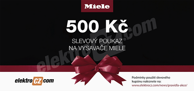 Voucher Miele 500_edited_edited.png