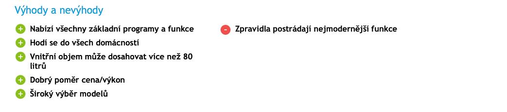 Snímek obrazovky 2020-04-15 v22.32.04.p