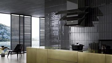 DA-7198-W-in-kitchen_edited.jpg