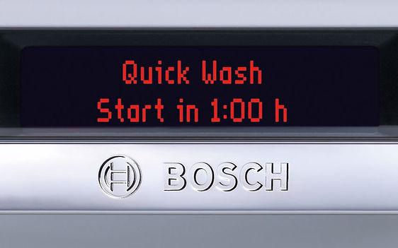 MCIM00726658__0024_BO_PDC_E_quick_wash.j