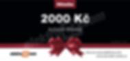Voucher Miele 2000.png