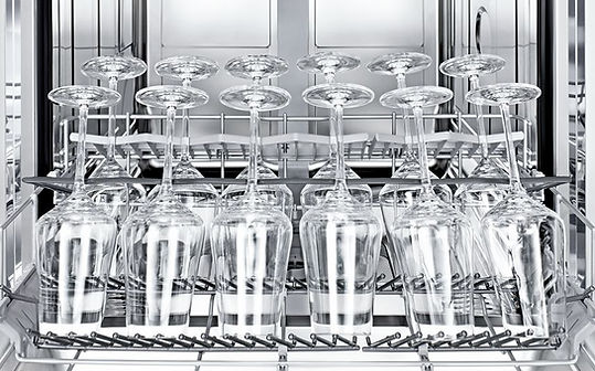 MCIM00725286_BO_PDC_E_Glass_Rack.jpg