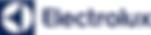 Eelektrolux_logo_1.png