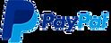 logo_pp_ok.png