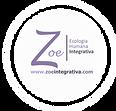 Logo_RoxoNoBranco_Transp.png