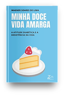 capa_livro_icon.png