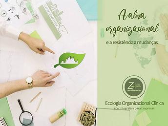 ebook_transformação_alma_v9.jpg