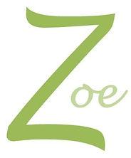 logo-verde-soh-zoe_editado.jpg