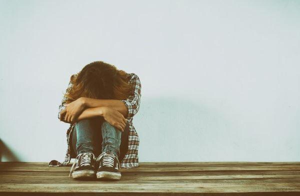 Riscos psicossociais à saúde mental na Universidade (1)