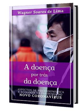 livro_png_menor.png