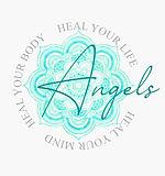 angels reiki logo[1710]_edited.jpg