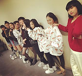 全員女の子…?笑__#bmyd #funny #girls #boy #one