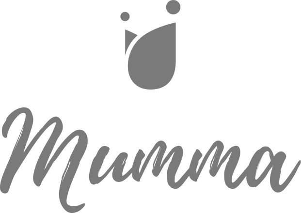 Logo Plain_grey.png