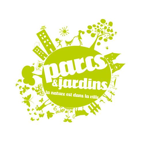 Plaine Commune - Parcs et Jardins