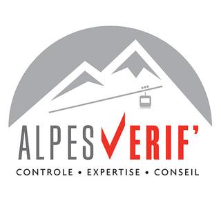 Alpes Vérif'