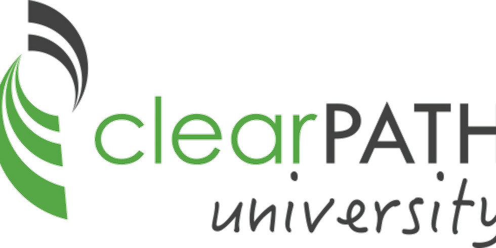 clearPATH University
