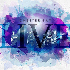ChesterBayLiveCover.jpg