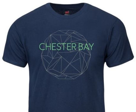 Chester Bay T Shirt Moon NAVY.jpg