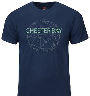 Chester Bay T Shirt Moon NAVY.jpg