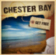 ChesterBayGetFreeCover.jpg