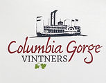 Columbia_Gorge_Vintners_Lables_011_edite