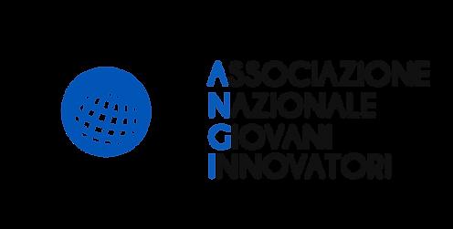 ANGI_logo trasparente.png