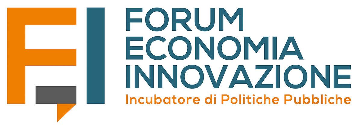 Forum Economia Innovazione3-01.jpg