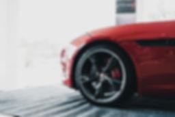 auto-automobile-automotive-2811496.jpg